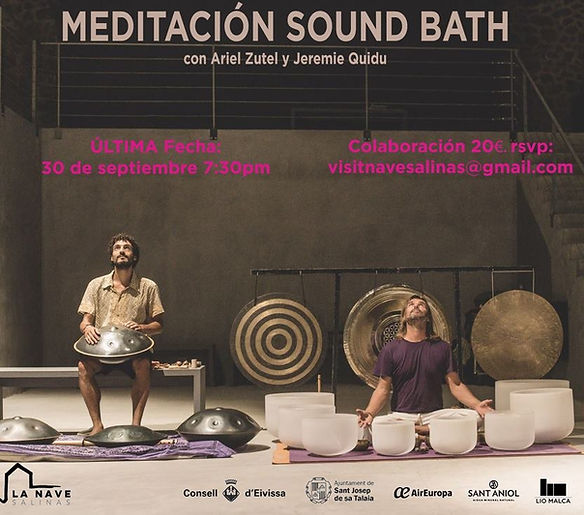 9.30.18-Meditacion Sound Bath_edited.jpg