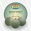 Thumbnail: MONTEREY - Matcha Eucalyptus CBD Bath / 200mg