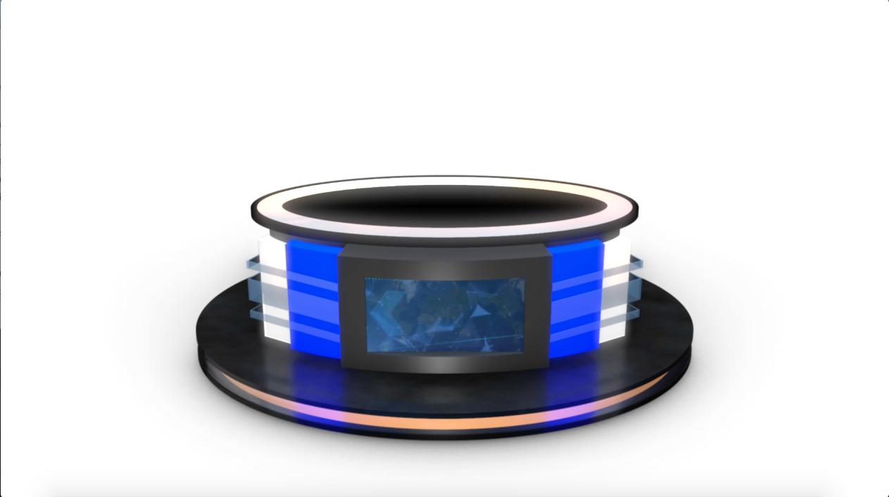 0-10-TVStudioNewsDesk-12