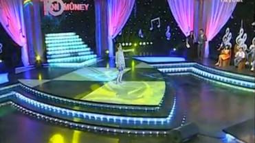 Music Competition, KOREK TV, Iraq 2010