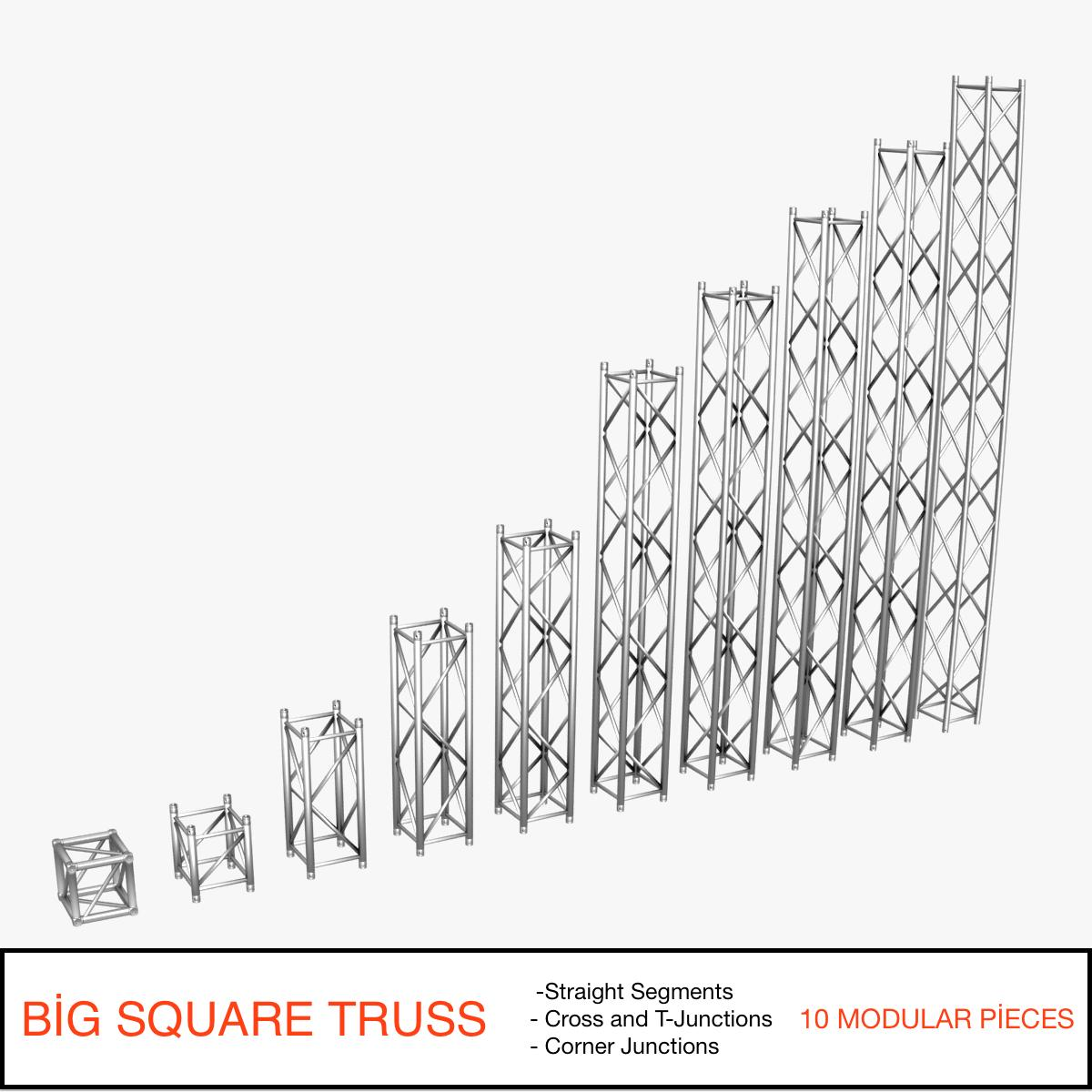 30-07-BigSquareTruss-2