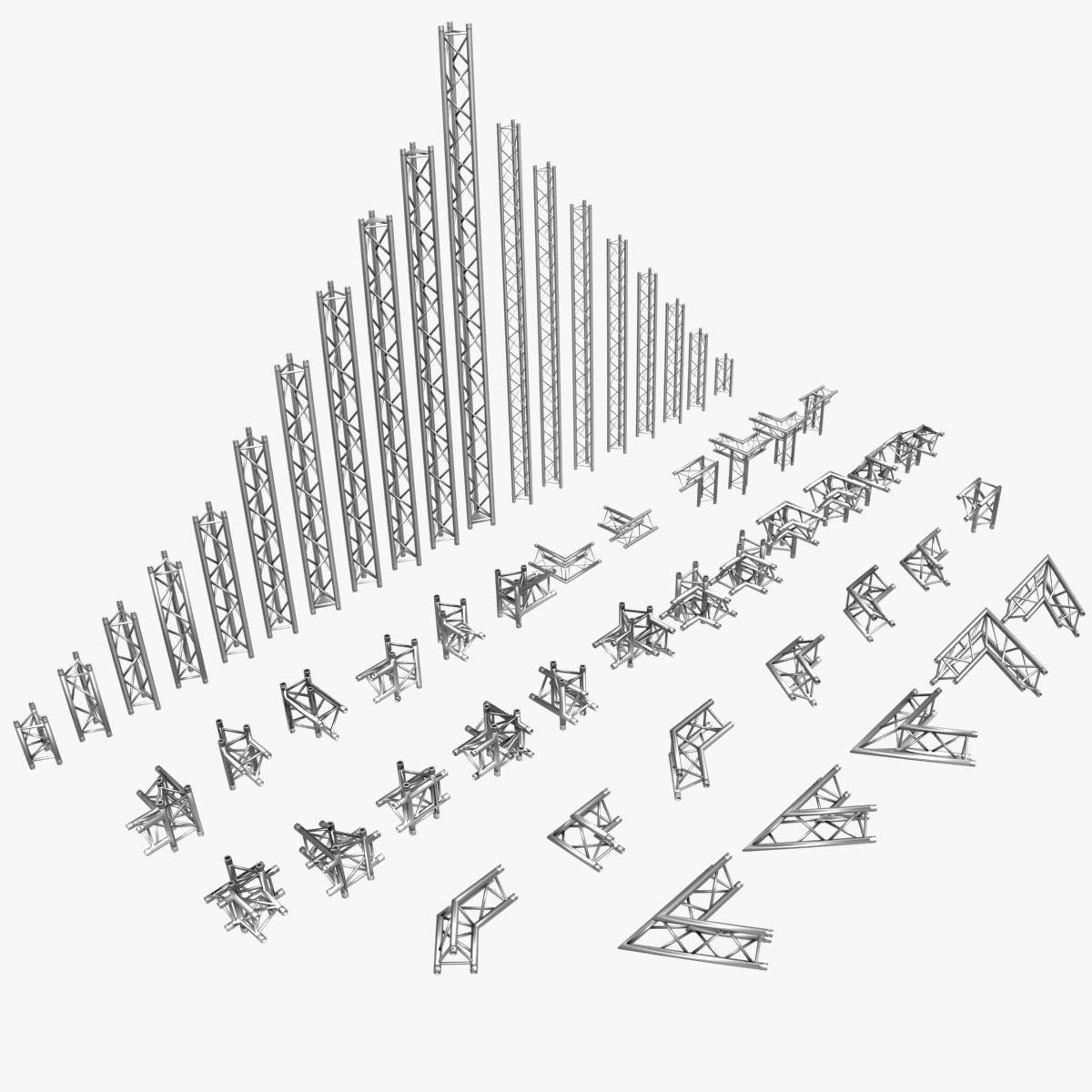 30-02-TriangularTrusses-3