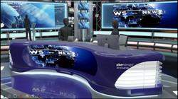 01-NewsSet-1-14-1920x1080