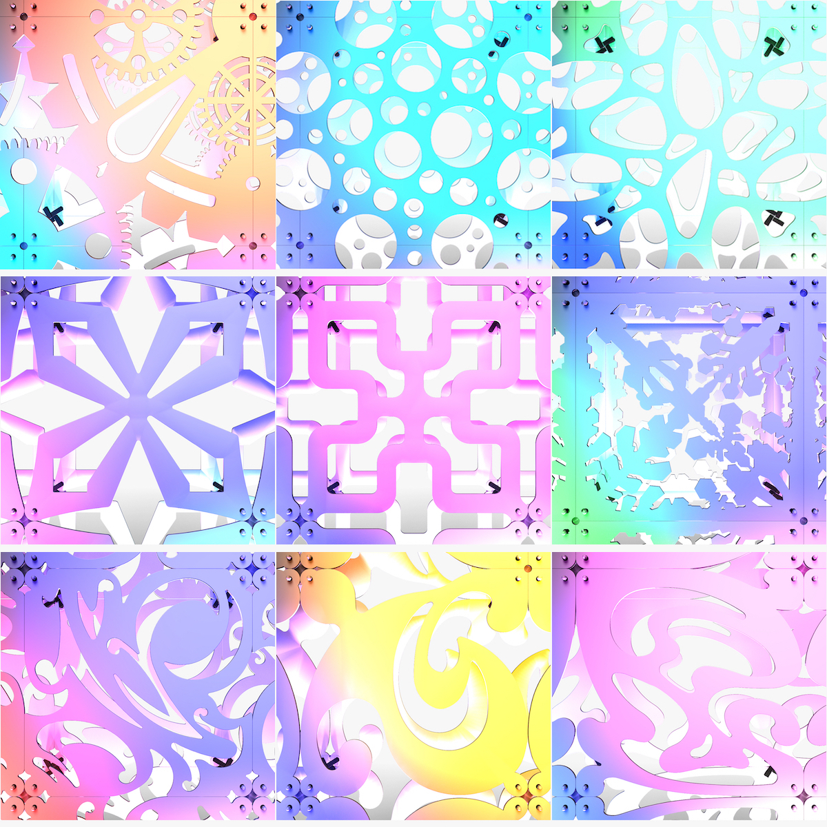 70-00-StageDecorCollection_01_a
