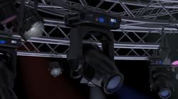 41-01-TVStudioStage-TrussLights-12