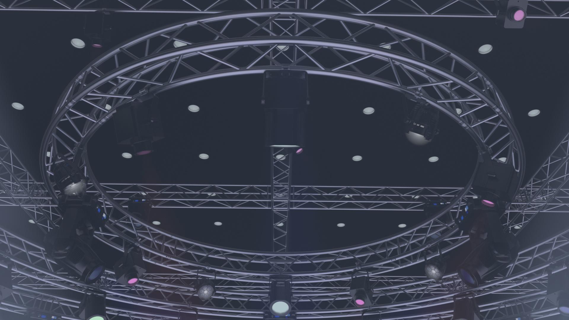 41-01-TVStudioStage-TrussLights-4a