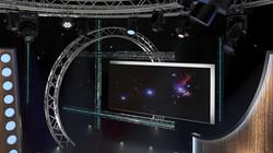 04-TVStudioChatSet-23-1920x1080-6