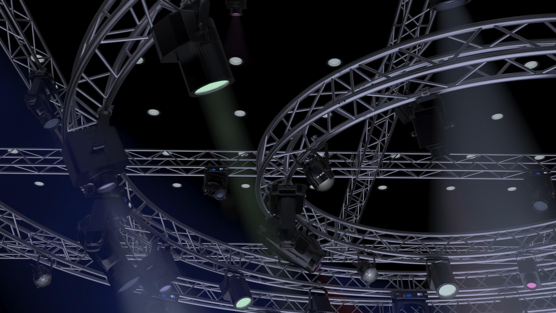 41-01-TVStudioStage-TrussLights-9