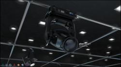 01-NewsSet-3-22-1920x1080