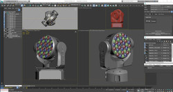40-12-StageLight-VrayMax