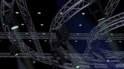 41-01-TVStudioStage-TrussLights-7