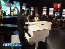 Trt 2-Enbeğenilen-2009-5