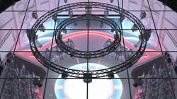 03-3-EntertainmentSet-1920x1080-7w