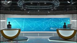 01-NewsSet-3-6-1920x1080