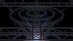 41-01-TVStudioStage-TrussLights-10