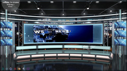 01-NewsSet-1-13-1920x1080