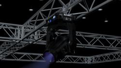 41-02-BigSquareTruss-StageLights-10