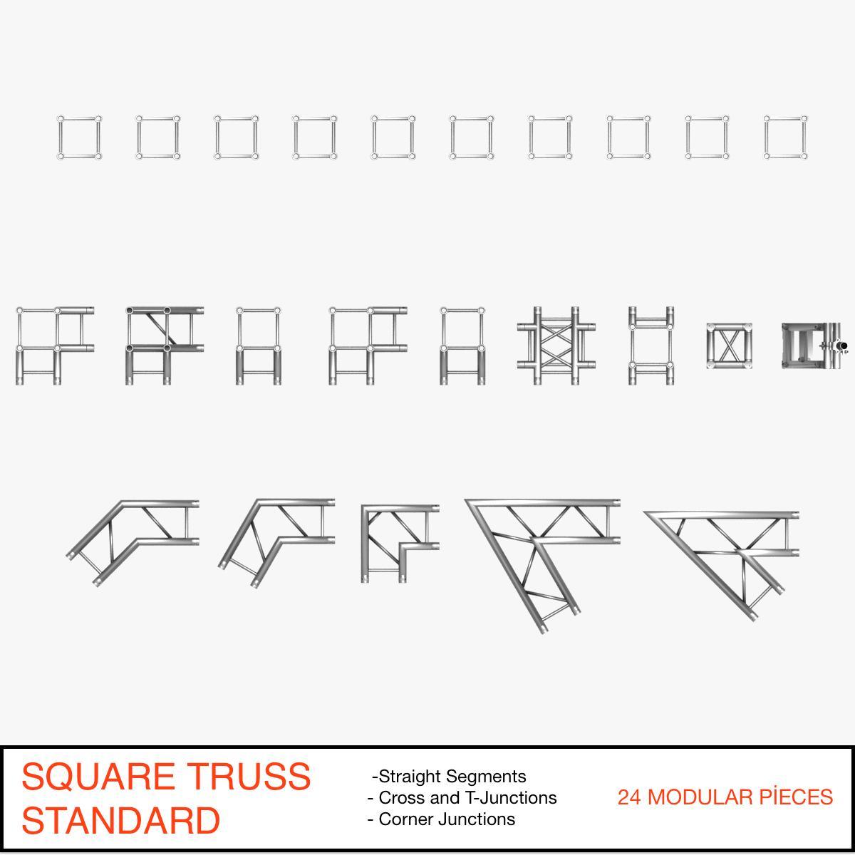 30-04-SquareTrussStandard-2