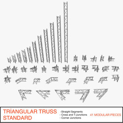 30-08-TriangularTussStandard-2