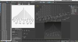 30-b-TriangularTrusses_Max2014_Vray34