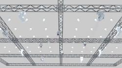41-02-BigSquareTruss-StageLights-2w