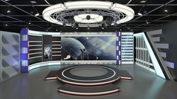 01-TVStudioNewsSet 6-1920x1080-1