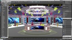 01-NewsSet-1-A-MaxVray2