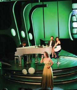 Trt 2-Enbeğenilen-2009-3