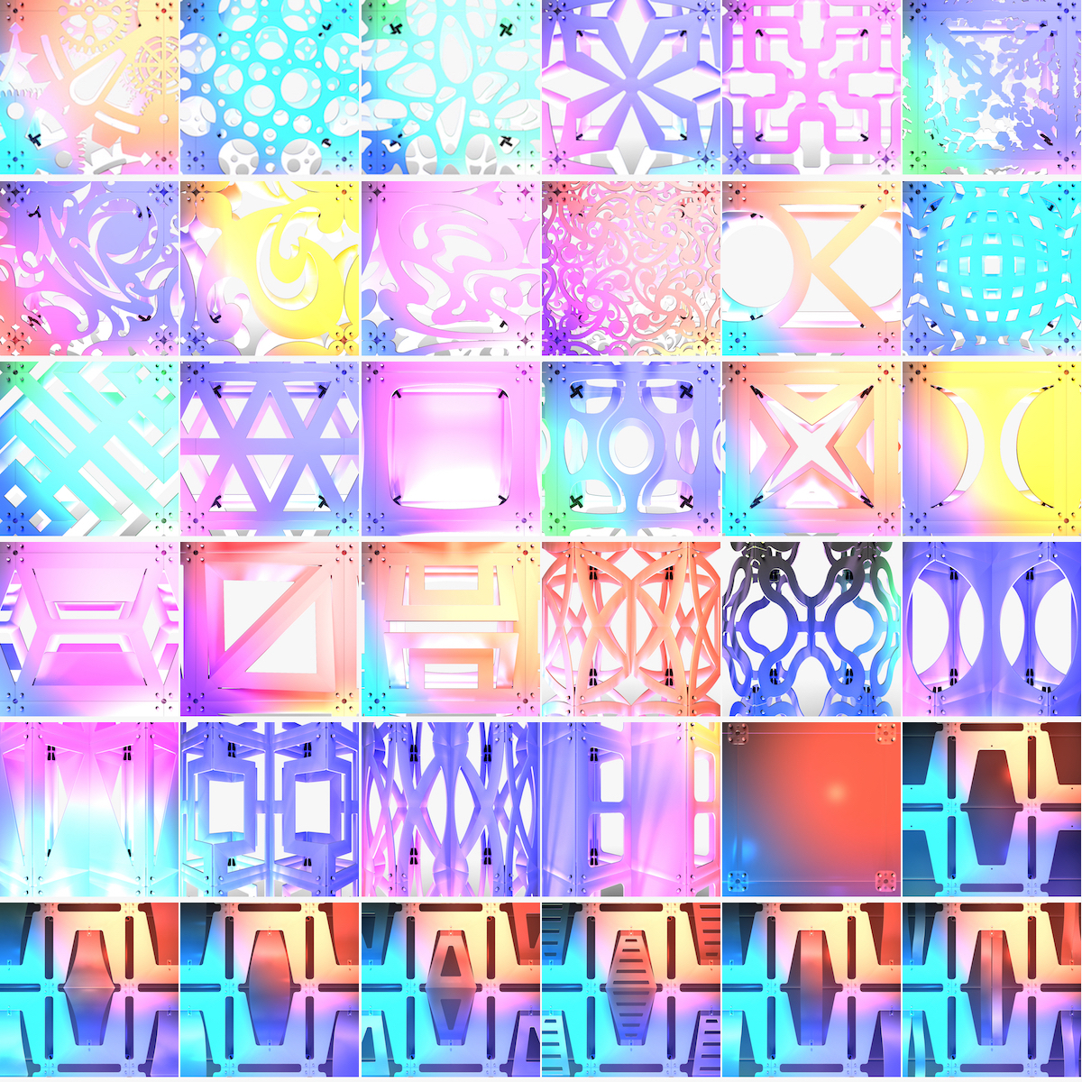 70-00-StageDecorCollection_00_a