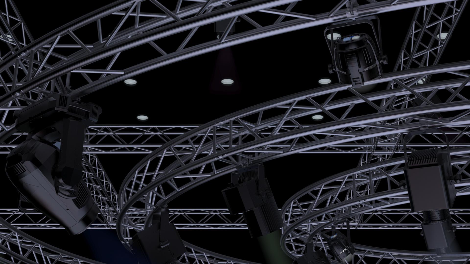41-01-TVStudioStage-TrussLights-8