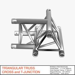 0-30-84-TriangularTrusCross-and-T-Juncti