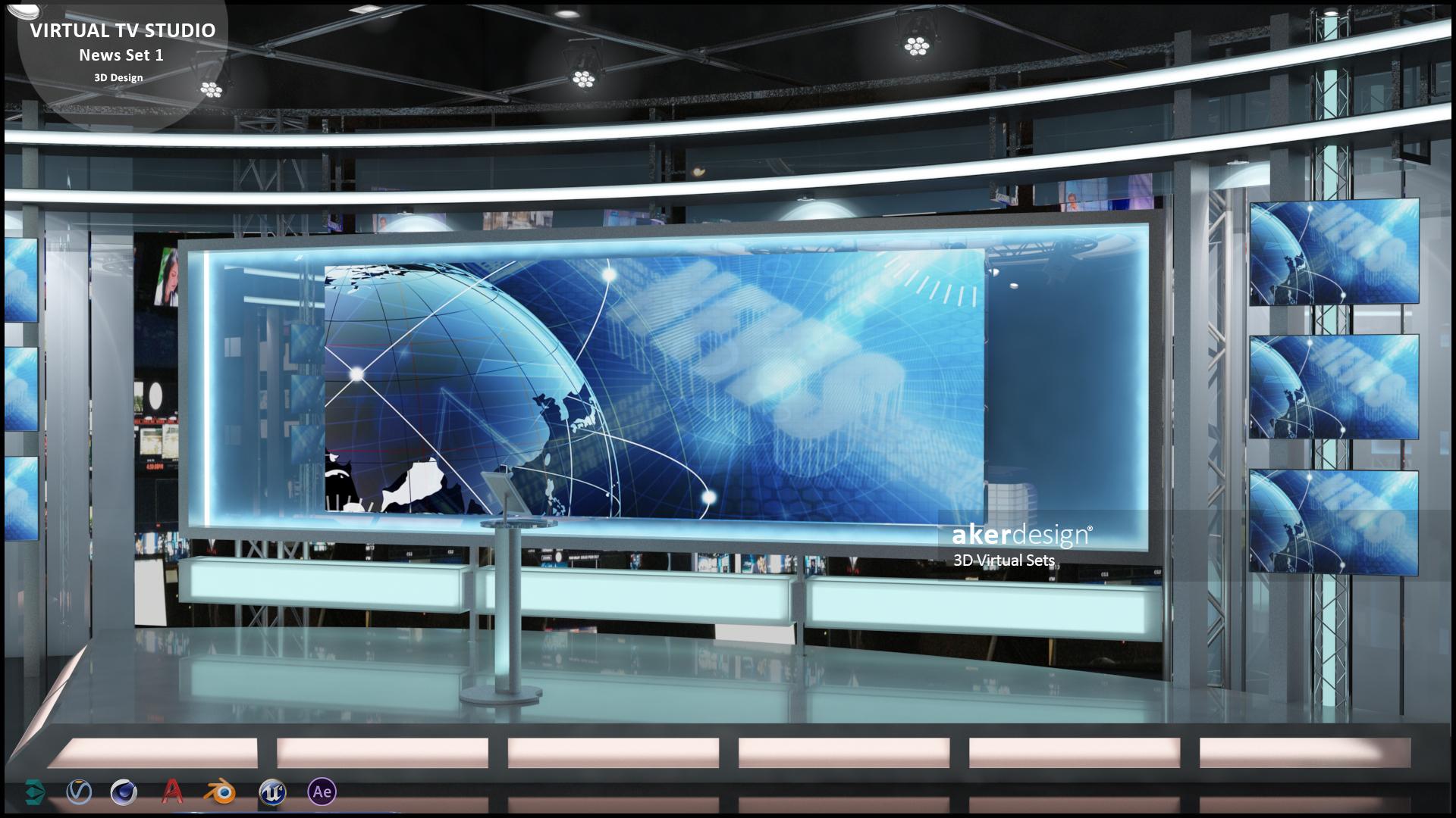 01-NewsSet-1-12-1920x1080