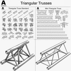 30-02-TriangularTrusses