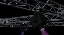 41-02-BigSquareTruss-StageLights-9