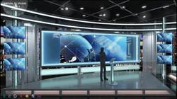 01-NewsSet-1-11-1920x1080