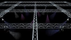 41-02-BigSquareTruss-StageLights-7