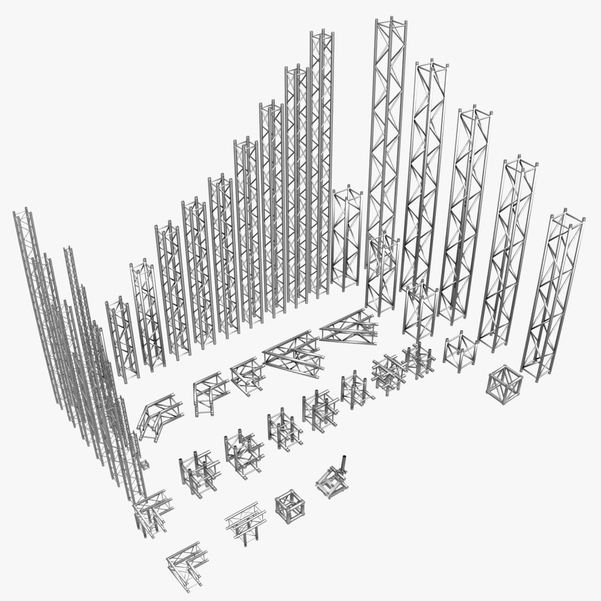 30-01-SquareTrusses-4