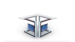 0-10-TVStudioNewsDesk-3