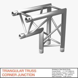 0-30-107-TriangularTrusCornerJunction-10