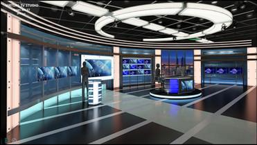News Set 27