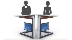 0-10-TVStudioNewsDesk-3-2