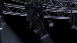 41-01-TVStudioStage-TrussLights-13