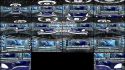 01-NewsSet-1-Backgrounds
