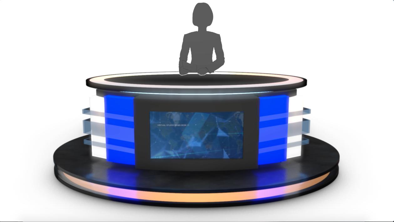 0-10-TVStudioNewsDesk-12-2