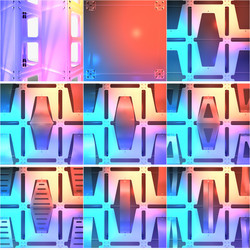 70-00-StageDecorCollection_04_a