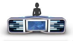 0-10-TVStudioNewsDesk-5-2