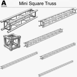 30-05-MiniSquareTruss