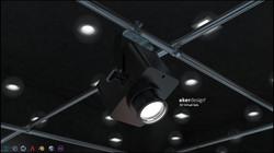 01-NewsSet-3-24-1920x1080