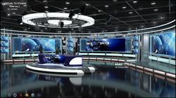 01-NewsSet-1-8-1920x1080