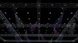 41-02-BigSquareTruss-StageLights-2